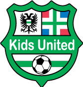 Stichting Kids United