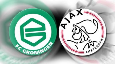 FC_groningen-Ajax