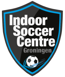 indoor-soccer-centre