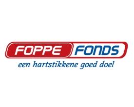 web-foppe