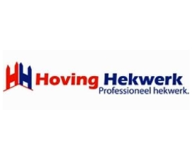 web-hoving