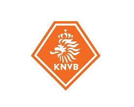 web-knvb