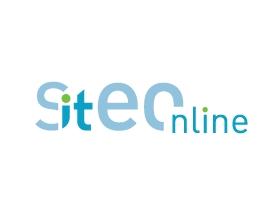 web-siteonline