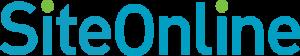 Softwareoplossingen en Online marketing SiteOnline