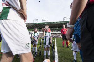 FC Groningen - Feyenoord (20)