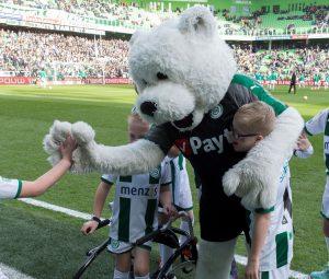 FC Groningen - Feyenoord (6)