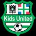 Logo-175height