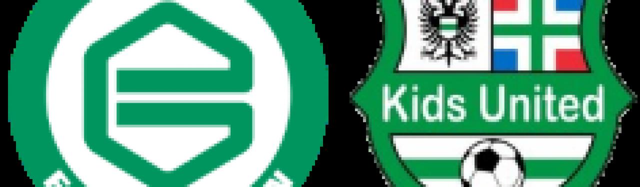 logo-fc-ku-small