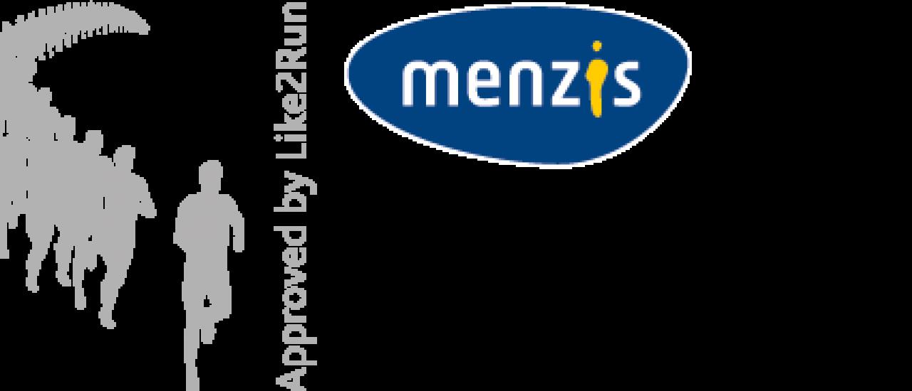 menzis-4-mijl
